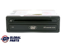 BMW Z4 X3 Series E83 E85 MINI R50 R52 DVD GPS Navigation System Computer Unit