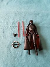 """Star Wars Black Series 6"""" Seventh Sister Figure Rebels"""