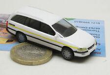 """043052: Opel Omega B Caravan coche cl """"Kärcher"""""""