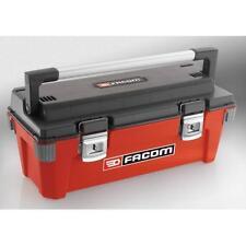 SALE! Facom BP.P26  26″ Long Heavy Duty Professional Tool Box