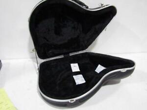 SKB French Horn Case