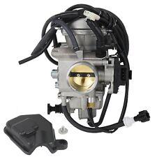carburetor for Honda TRX650FA TRX650 FA RINCON 650 4X4 2003 2004 2005 Nice