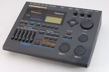 Excellent+++! Roland TD-10 Drum Module Brain TD10 from Japan