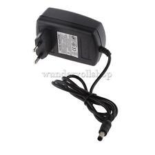 Universal Netzteil 24V Trafo Ladegerät für LED Strip, LED-Leuchte, Switch