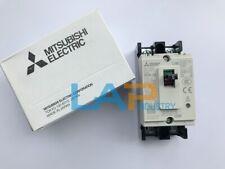 1PC New For Mitsubishi Circuit Breaker NF30-CS 2P 5A