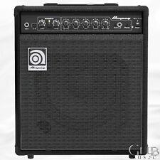 Ampeg BA-110 (V2) Bass Combo Amp - BA-110V2