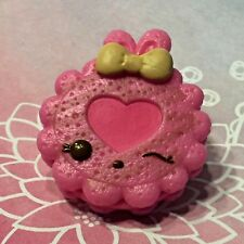 Num Noms Series 1 Snackables Dippers Jessica Jelly-Filled ??