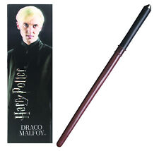 HARRY POTTER DRACO MALFOY 12 INCH PVC TOY WAND