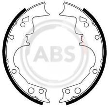 BREMSBACKENSATZ ABS 40514 BUICK CHEVROLET PONTIAC CADILLAC DODGE GMC JEEP