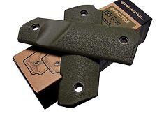 Magpul 1911 Grip Panels OD Olive Drab Green MAG524-ODG