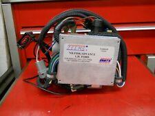 Zenith ZEEMS C282-20036 NilfiskAdvance 56419389 electronic fuel system, duelfuel