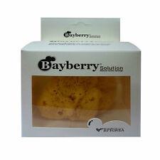 Bayberry Natural Kalymnos Greek Sea Sponge(Typehard) 4'' X 1pc