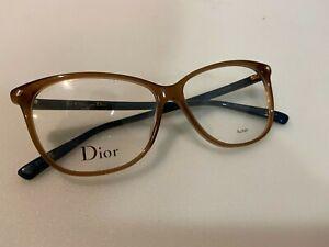 Christian Dior CD3270 Rahmen Lesebrille  Brille