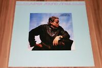 """Robert Palmer – You Are In My System (1983) (Vinyl 12"""") (600 785-213)"""