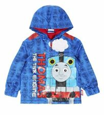 TU Boys' Casual Coats, Jackets & Snowsuits (2-16 Years) with Hooded