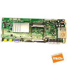 BAIRD JO42BAIRD CN42BAIR CN55BAIRD TV MAIN AV BOARD CV109H V.30 1007R0333