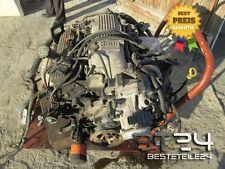 Motor 3.8 V6 CHEVROLET CAMARO IV FIREBIRD 1998-2002 65TKM UNKOMPLETT