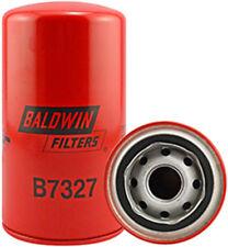 Baldwin B7327