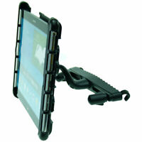 Reposacabezas Coche Soporte Tablet Para Galaxy Note Pro 12.2