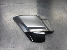 Harley Davidson E-Glide ultra fl1 100 ans revêtement Latéral à Gauche 66603-03bds