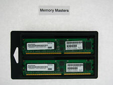 X9209A 2GB Approved (2x1GB) Memory Sun Java W1100z / W2100z