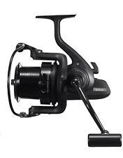 Sonik NEW Tournos 8000 Single Big Pit Carp Fishing Reel