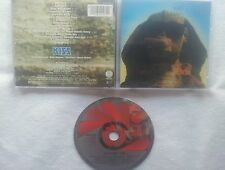 KISS HOT IN THE SHADE WEST GERMANY COLLECTORS EDITION CD FIRST PRESS !