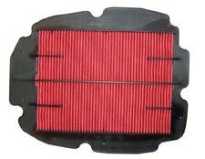 Filtres à air Hiflofiltro Pour VFR pour motocyclette