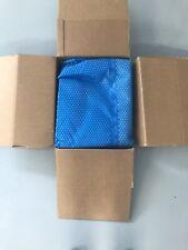 7'x7' Square Spa & Hot Tub  Thermal Solar Blanket Cover- 15 Mil