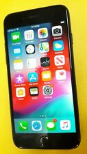 Apple iPhone 7 A1660 SPRINT 128 GB *GOOD CONDITION* *BAD ESN*SLIGHTLY BLEMISHED