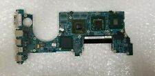 """Apple Macbook Pro 15"""" A1260 2008 Motherboard 2.4GHz 820-2249-A 661-4607 661-4960"""