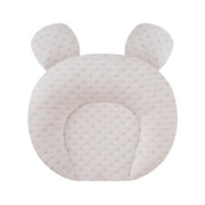 Baby Anti Roll Pillows For Sale Ebay
