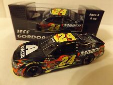Jeff Gordon #24 Axalta MAACO Chevrolet SS Action 1/64 2014 Free Shipping