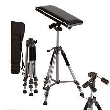 EZTAT2 Iwork 360 Degree Fully Adjustable Portable Tattoo Arm Rest Table