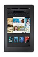 Amazon Tablets & eBook-Reader mit Bluetooth und 8GB Speicherkapazität