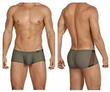 Clever 2443 Boias Latin Boxer Briefs Sexy Underwear - Unique Style
