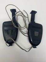 Vintage Eldon Slot Car Speed Controllers Pair Of Two
