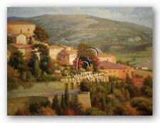 Dealer or Reseller Listed Landscape 2000-Now Art Prints
