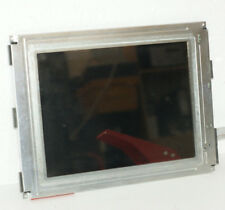 SHARP LQ10P011 LCD Display panel (transparent version without light)