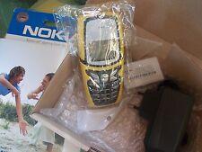 TELEFONO  NOKIA 5210  rigenerato NUOVO