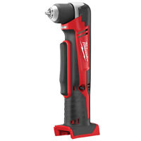 Milwaukee 2615-20 M18 18-Volt Right Angle Drill - Bare Tool