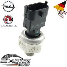 Kraftstoffdrucksensor OPEL 2,2 DIRECT Drucksensor SIGNUM ZAFIRA Mk5 Mk2  6235649