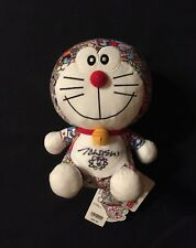 Takashi Murakami - DORAEMON - Signed - Sold Out