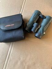 Athlon Argos 10x42 Binoculars