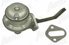 Mechanical Fuel Pump Airtex 4227