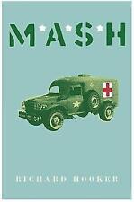 MASH by Richard Hooker (Paperback, 2004)