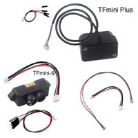TFmini Plus Lidar Sensor TFmini-S Single Point Distance Detection for Arduino
