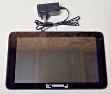Linsay 10in Cosmos Tablet F-10HD TPC100307