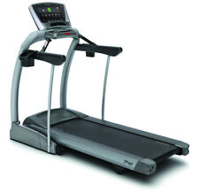 Vision Fitness TF40 Elegant Laufband Passport Ready Steigung 0-15%