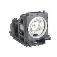Original Genuine Projector Lamp RLC-003 / DT00691 w/Housing For VIEWSONIC PJ862